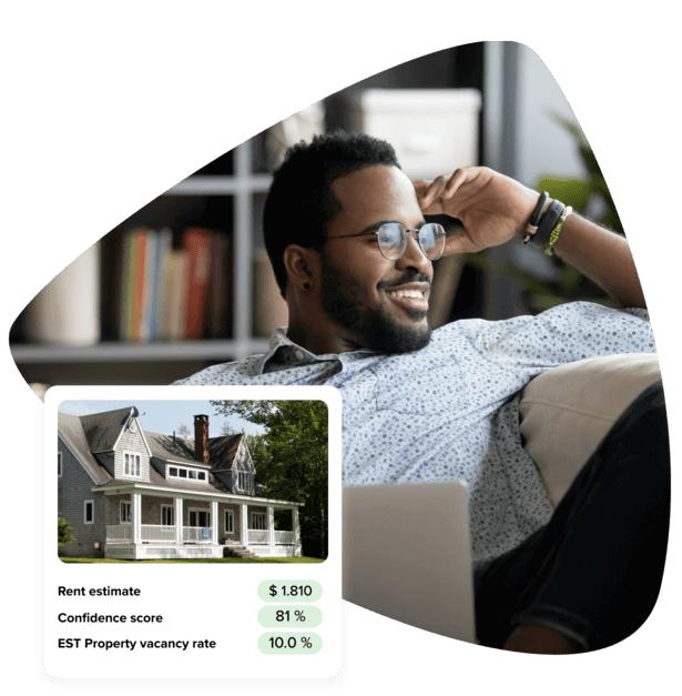 Instant Property Management Reporting